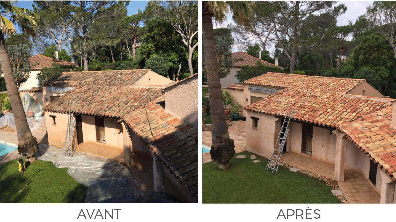 artisan-renovation-habitat-peinture-vidauban-draguignan-frejus